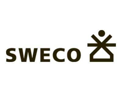 yhteistyossa_sweco